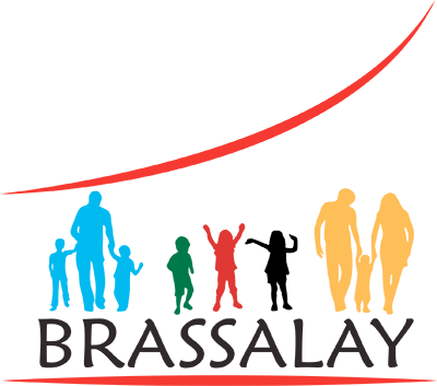 Brassalay